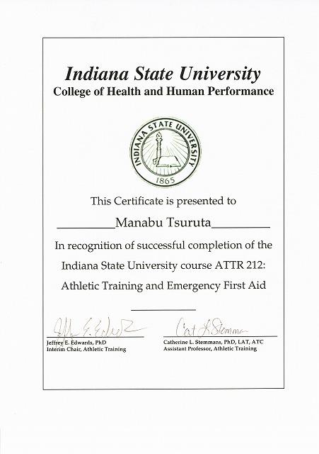 certificate-csu